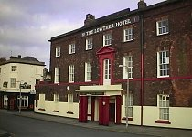 The Lowther Hotel