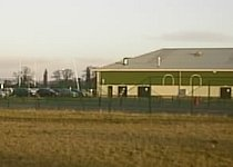 Goole Tennis Club