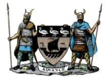 Goole Coat of Arms