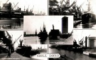 Goole Docks Multiview - click to enlarge