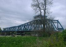 Boothferry Bridge 1